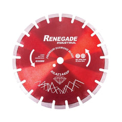 renegade-rilaz16asp-400mm-16-industrial-segmented-diamond-blade.jpg