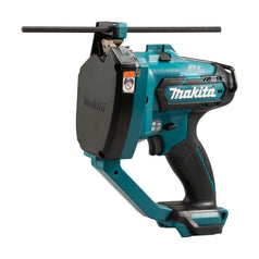 makita-sc103dz-12v-max-cordless-brushless-threaded-rod-cutter.jpg