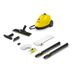 Karcher 1.512-056.0 SC 2 1500W EasyFix Corded Steam Cleaner