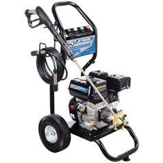 SP-Jetwash-SP250P-5-5HP-Petrol-High-Pressure-Washer