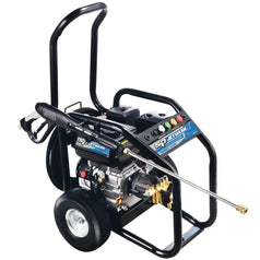 SP-Jetwash-SP360P-6-5HP-Petrol-High-Pressure-Washer