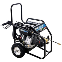 SP-Jetwash-SP400P-15HP-Petrol-High-Pressure-Washer