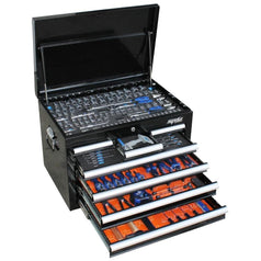 SP-Tools-SP50123-254-Piece-Metric-SAE-7-Drawer-Black-CUSTOM-Series-Tool-Chest-Kit