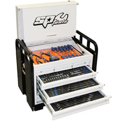 SP-Tools-SP50215-371-Piece-Metric-SAE-7-Drawer-Black-Field-Service-Tool-Box-Kit