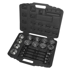 SP-Tools-SP67310-28-Piece-Master-Press-Pull-Sleeve-Kit