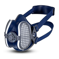 unimig-spr337-elipse-small-to-medium-half-mask-p2-respirator.jpg