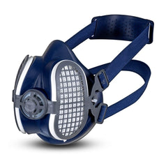 unimig-spr502-elipse-medium-to-large-half-mask-p2-respirator.jpg
