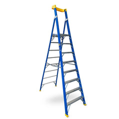 step-up-stfpl-8-2-4m-8ft-industrial-8-step-fiberglass-platform-ladder.jpg