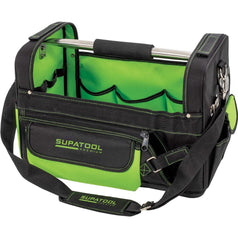 Supatool-STP7100-30-Pocket-Tool-Tote-Bag
