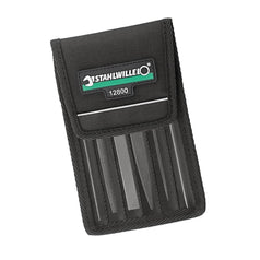 stahlwille-sw12800-72230001-6-piece-warding-file-wallet-set.jpg