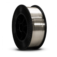 unimig-316lsi-stainless-mig-wire.jpg