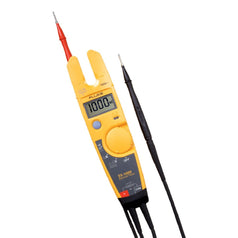 fluke-t51000-t5-1000-voltage-continuity-&-current-tester.jpg
