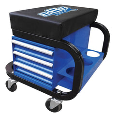 888-Tools-T8R58-Creeper-Roller-Seat-With-Storage