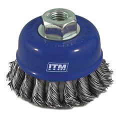 itm-tm7000-125-125mm-m14-x-2mm-thread-twist-knot-cup-steel-brush.jpg
