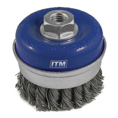 itm-tm7001-125-125mm-m14-x-2mm-thread-twist-knot-cup-steel-brush-with-band.jpg