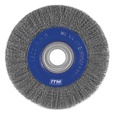 itm-tm7012-221-200mm-8-x-25mm-stainless-steel-wheel-crimped-wire-brush.jpg