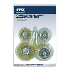 itm-tm7016-006-6-piece-wheel-crimped-wire-brush-set.jpg