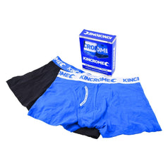 Kincrome-Trunks01-L-2-Piece-Large-Fly-Front-Trunks