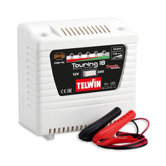 telwin-twtouring18-230v-12-24v-touring-18-single-phase-battery-charger.jpg