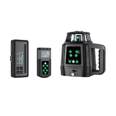 general-titanium-88190-green-beam-horizontal-vertical-rotary-laser-level.jpg