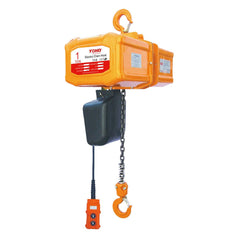 toho-1t-3m-240v-single-phase-electric-chain-hoist.jpg