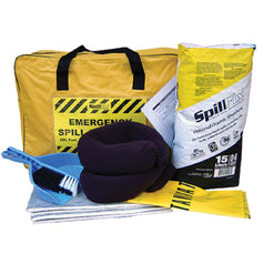 spillfix-fxskbag-15l-emergency-transport-spill-kit