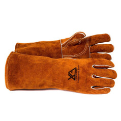 unimig-umwg1l-large-professional-brown-gauntlet-leather-welding-gloves.jpg