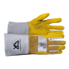 unimig-umwg2l-professional-medium-duty-welding-gloves.jpg
