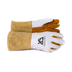 unimig-umwg3l-professional-soft-touch-leather-tig-welding-gloves.jpg