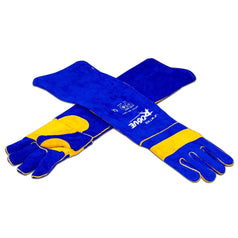 unimig-umwg7l-680mm-extra-long-rogue-heavy-duty-leather-welding-gloves.jpg