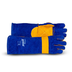 unimig-umwg8ll-400mm-rogue-left-to-left-heavy-duty-welding-gloves.jpg