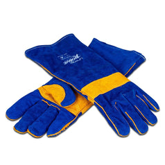 unimig-umwg8-rogue-heavy-duty-leather-welding-gloves.jpg