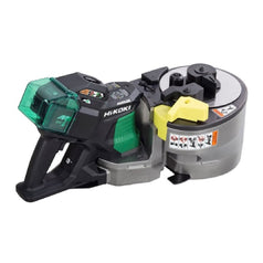 hikoki-vb3616dahgz-36v-2-5ah-cordless-brushless-rebar-cutter-bender-combo-kit.jpg