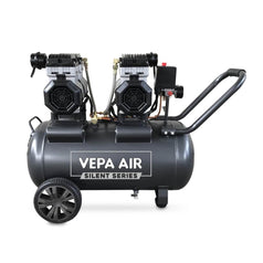 vepa-air-vsc1600-2-2hp-50l-silent-oil-less-air-compressor.jpg