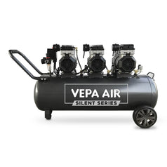vepa-air-vsc2400-3-3hp-50l-silent-oil-less-air-compressor.jpg