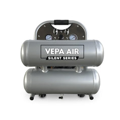 vepa-air-vsc580at-0-8hp-20l-aluminium-silent-oil-less-air-compressor.jpg