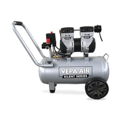 vepa-air-vsc800at-1-1hp-30l-aluminium-silent-oil-less-air-compressor.jpg