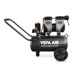 vepa-air-vsc800-1-1hp-24l-silent-oil-less-air-compressor.jpg