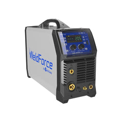 weldclass-wf-205mst-weldforce-mig-stick-tig-welder.jpg