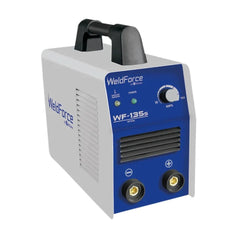 weldclass-wf-135s-140ah-weldforce-stick-welder.jpg