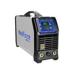 weldclass-wf-201t-weldforce-ac-dc-pulse-tig-welder.jpg
