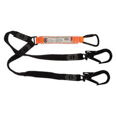 linq-wle2ktst-1-85m-elite-double-leg-elasticated-lanyard-with-kt-st-hardware.jpg