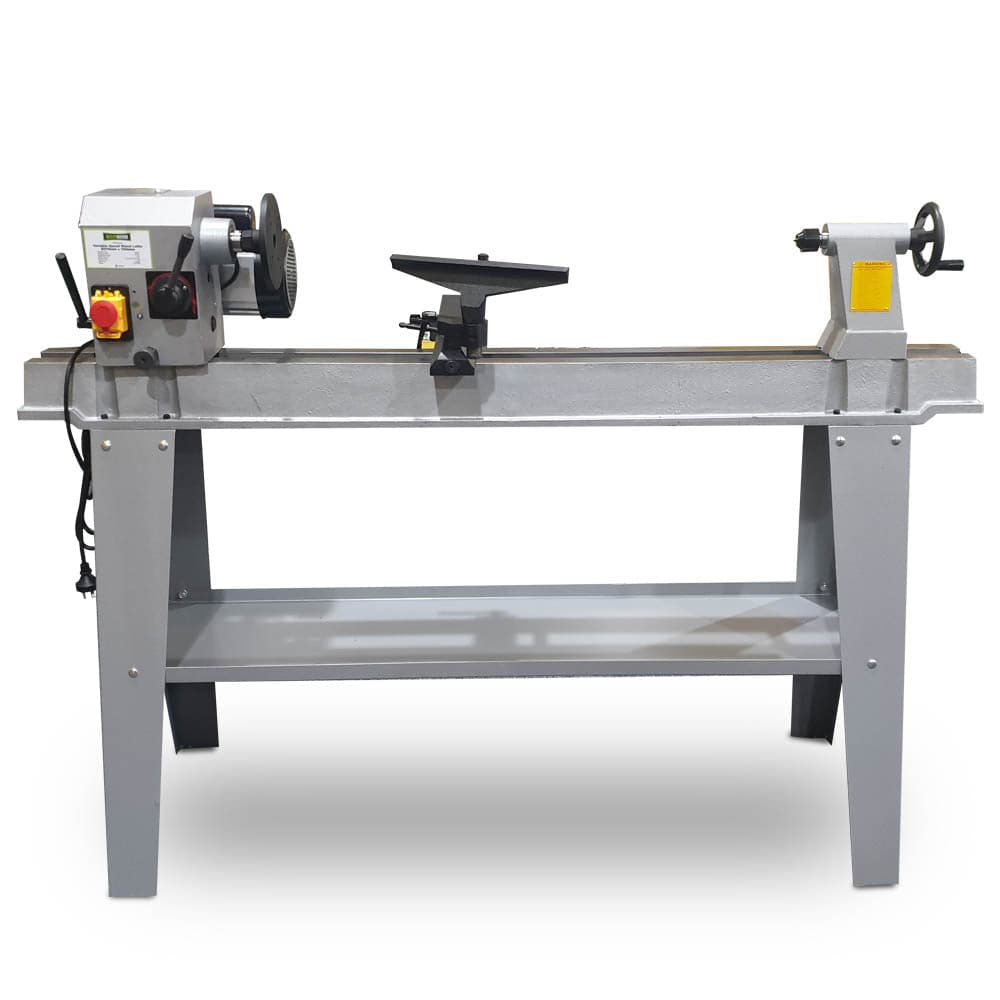woodworm-wwwl1443-370mm-x-1100mm-variable-speed-wood-lathe.jpg