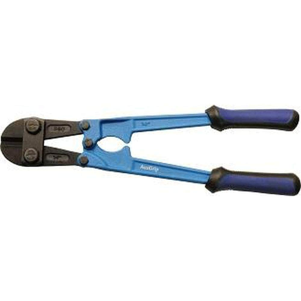 AuzGrip AuzGrip A26055 350mm Heavy Duty Bolt Cutter