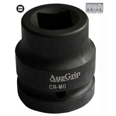 "AuzGrip AuzGrip A86786 21mm 4 Point 3/4"" Square Drive Budd Wheel Impact Socket"