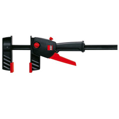 bessey-duo30-8-85mm-x-300mm-duoclamp-quick-action-clamp-spreader.jpg
