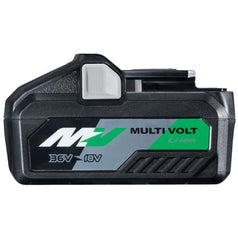 HiKOKI-BSL36B18-18V-36V-4-0Ah-8-0Ah-Li-Ion-Cordless-MultiVolt-Battery