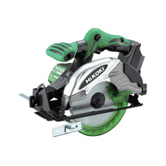 HiKOKI-C18DSL-H4Z-18V-165mm-6-1-2-Cordless-Circular-Saw-Skin-Only