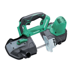 HiKOKI-CB18DBL-H4Z-18V-83mm-Cordless-Brushless-Band-Saw-Skin-Only