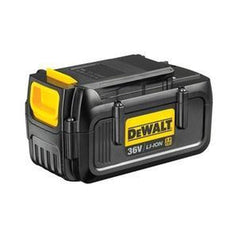 Dewalt Dewalt DCB361-XE 36V 2.0Ah Li-Ion Slide Battery
